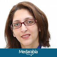 Dr. Asma Butt