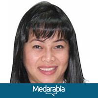 Dr. Mariluz M. Castillo