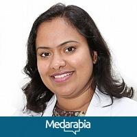 Dr. Pemina Neethish