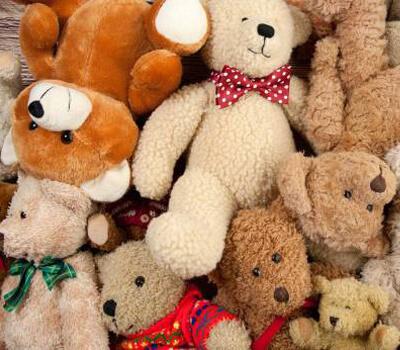 Dubai bans 50 hazardous toys