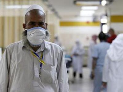 KSA probes Buraidah coronavirus outbreak
