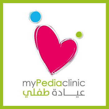 My Pedia Clinic Nominated as Best Clinic in Dubai