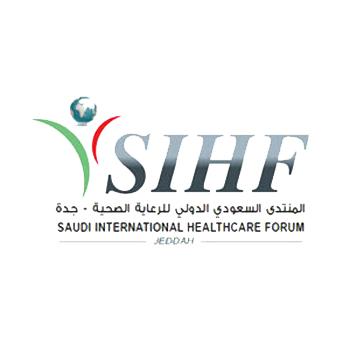 Saudi Healthcare Forum starts; seeks public-private Partnership