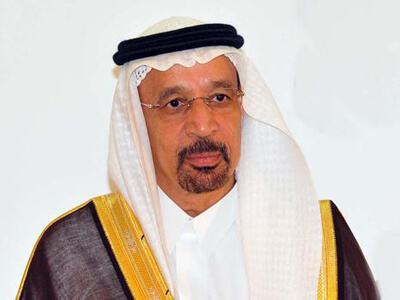 Al-Falih imposes SR79,000 in fines for various violations