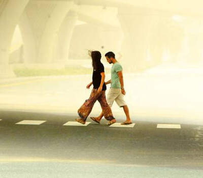 Asthma worsened by dusty UAE environment, dirty air-conditioning