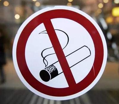 UAE considers further tax hike on cigarettes