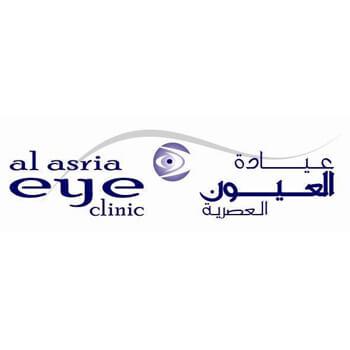 Al Asria Eye Clinic