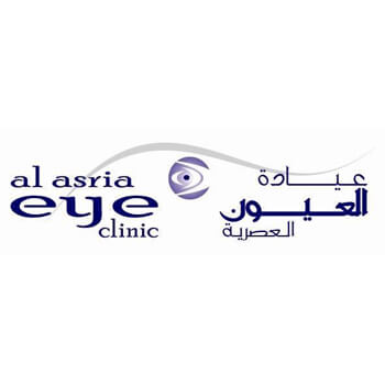 Al Asria Eye Clinic
