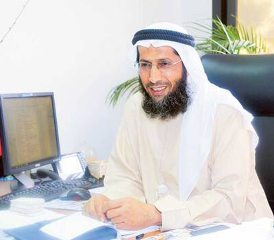 Hospital bills worth Dh67m paid for poor patients in Dubai