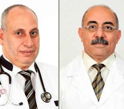 Ramadan perfect time to quit smoking, say doctors
