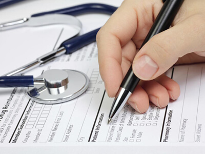 UAE Healthcare costs 'driven up by criminalisation of malpractice'