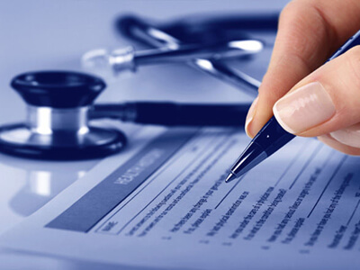 Your guide to Dubai's mandatory health cover scheme