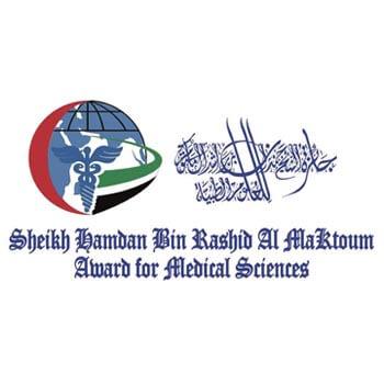 Dubai International Conference for Medical Sciences