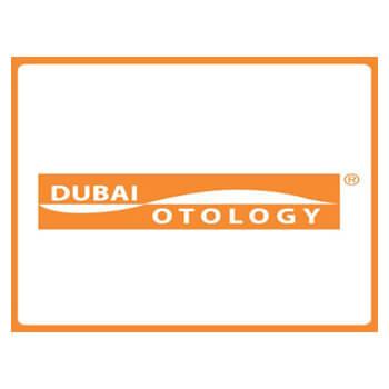 Dubai Otology, Neurotology & Skull Base Surgery Conference