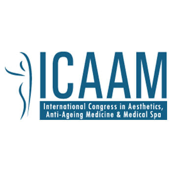ICAAM & Medical Spa Middle East