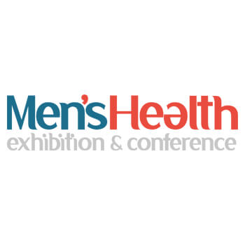 Mens Health Exhibition & Conference