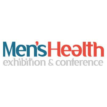Mens Health Exhibition & Conference
