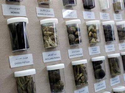 Dubai residents seek 'decent' cover for alternative treatment