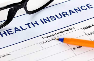 Few UAE women get insurance coverage for critical illness