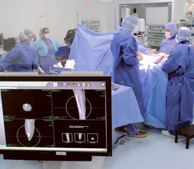 UAE the fastest growing medical tourism hub, official says