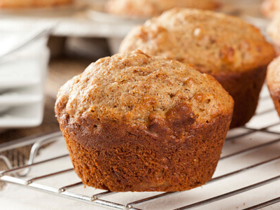 Healthy and bakery products to be certified