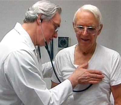 New health care campaign to reduce heart attack risk