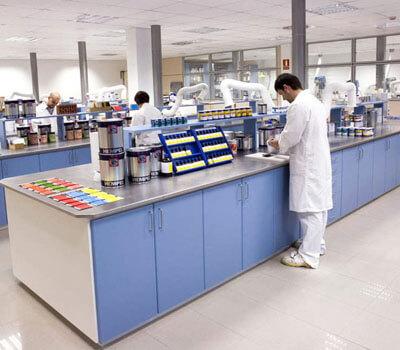 Dubai Central Lab launches halal-testing service