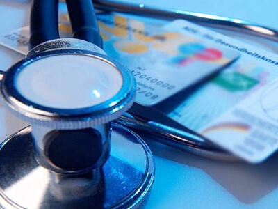 Dubai extends mandatory health insurance deadline
