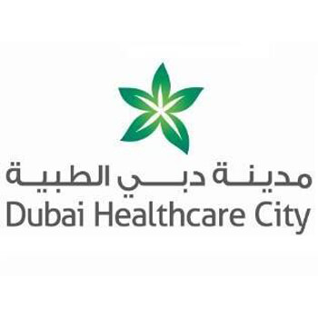 Dubai Healthcare City Authority appoints new member