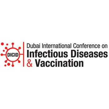 2nd Dubai International Conference on Infectious Diseases & Vaccination