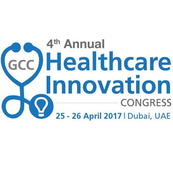 4th Annual Healthcare Innovation Congress