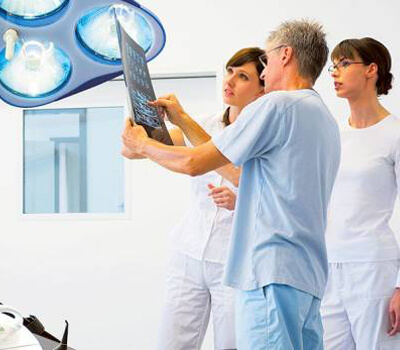 Health insurance: Dubai expats complain about limited coverage for dependants