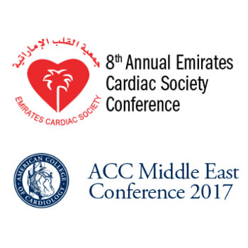 8th Emirates Cardiac Society Conference