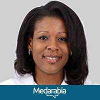 Dr. Demika Levy