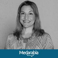Dr. Monica de Sousa Mendes