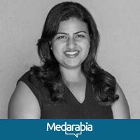 Dr. Sonika Sachanandani-Phulwani