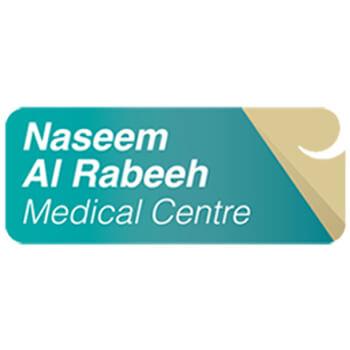 Name:Naseem Al Rabeeh Medical Centre