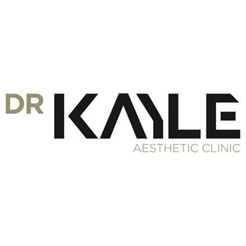 Dr Kayle Aesthetic Clinic