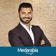 Dr. Naeem Moideen