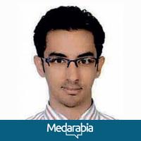 Dr. Abdulla Elsayed Sadiq Mahmoud