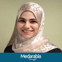 Dr. Afifa Zarrin
