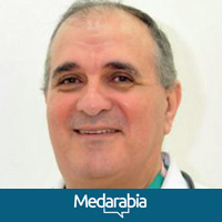 Dr. Emad Wilson