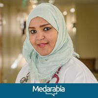 Dr. Riham Mohamed El Mortada Mohieldin Mahadi