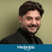 Dr. Samer Hassoun