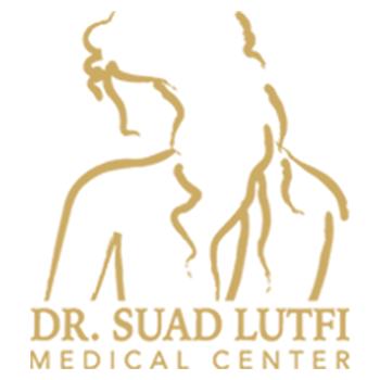 Dr. Suad Lutfi Medical Center – Al Ain