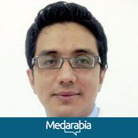 Dr. Zeeshan Khan