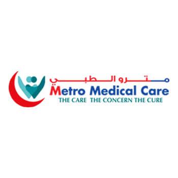 25 Best Hospitals & Clinics in Salmiya - Top Ratings (2019
